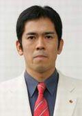 1058 Ryutaro Hirayamas