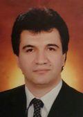20005 Mehdi Farahmands