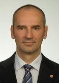 30095 Marek Krejpcios