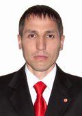 50034 Dmitriy Tarassovs