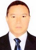 50046 Mohan Kumar Tamangs