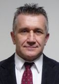 Bogdan Jeremicz Poland 1s
