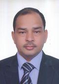India  50065 Mahendra Bhakuni Singhs
