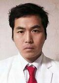 KimBongSus