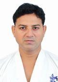 Navin Kumar Singhs
