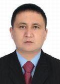 Ruslan_Sarsenbayevs