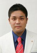 1067 Tomikazu Yoshidas
