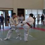 Taiwan tournament_11s